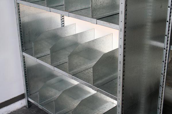 separadores-galvanizados