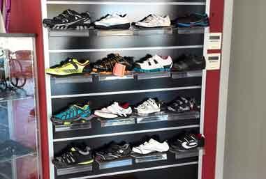 tienda-deportes-inicio