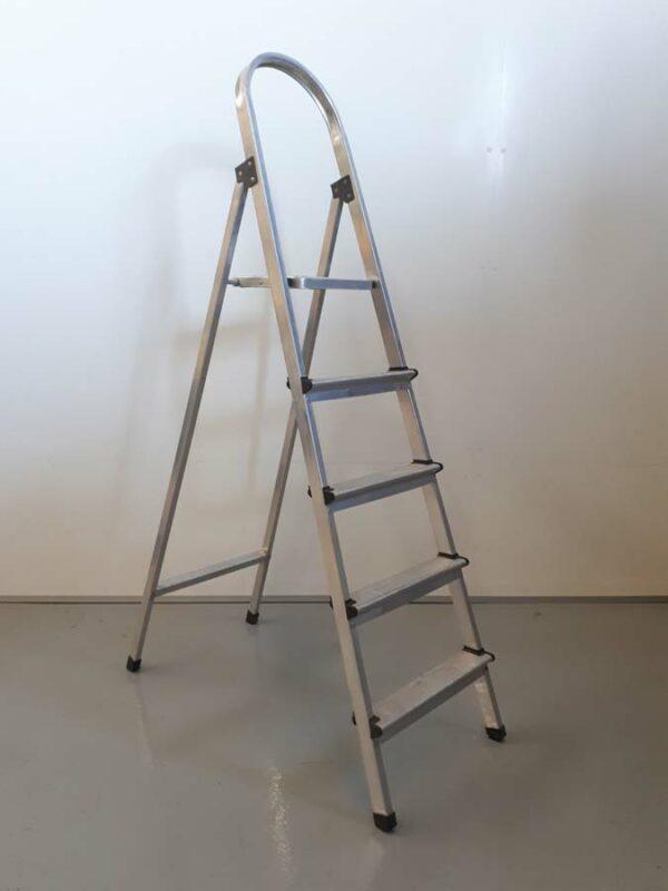 escalera-metalica