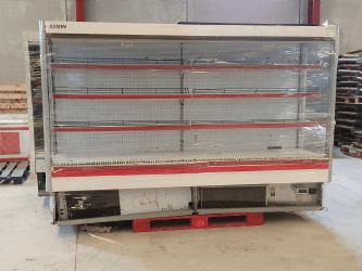 Mural Refrigerador